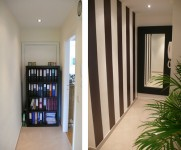 Homestaging Bruxelles 3