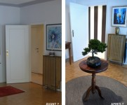 Homestaging Bruxelles 7